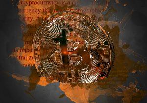 Bei Bitcoin Evolution gibt es viele Nutzer