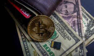 massiven Widerstandsbereich bei Bitcoin Billionaire