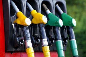 Der Absturz des Ölpreises